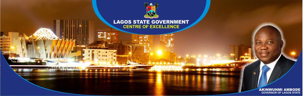 Lagos State Driver's Institute